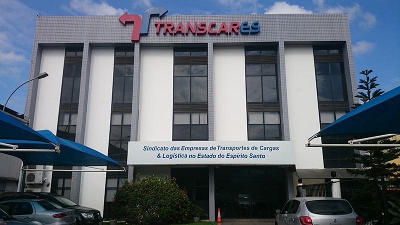 Transcares sindicato das empresas de transportes de - Empresas de fachadas ...