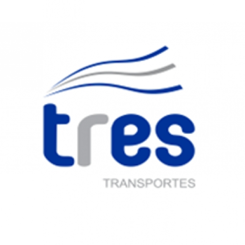 TRES Transportes