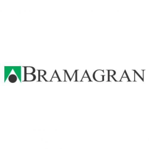 BRAMAGRAN TRANSPORTES