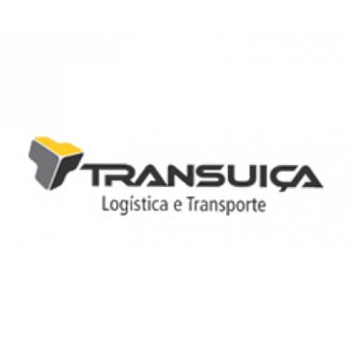 Transuíça Transporte e Logística