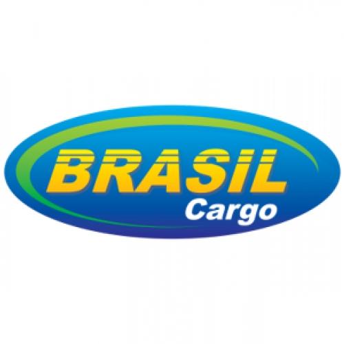 Brasil Cargo Transportes Ltda