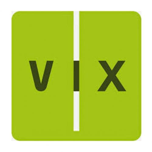 Vix  Logística S.A