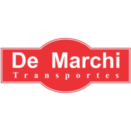 DE MARCHI TANSPORTES LTDA