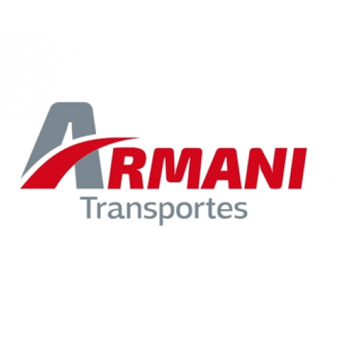 Armani Transportes Ltda