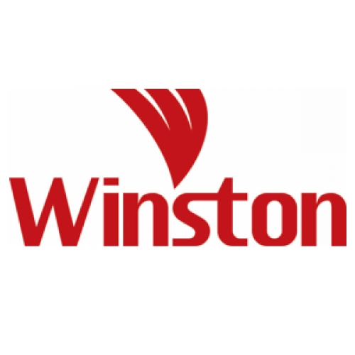 WinstonTransportesLtda