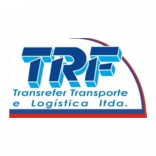 TRANSREFER TRANSPORTE E LOGISTICA LTDA