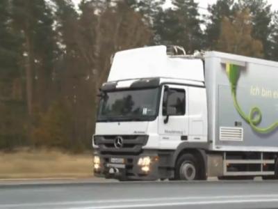 """""""Nova gasolina"""": lítio encarece com aumento da frota de veículos elétricos"""
