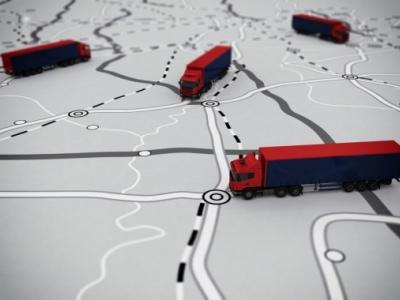 Monitoramento e rastreamento de veículos de carga é tema de audiência pública