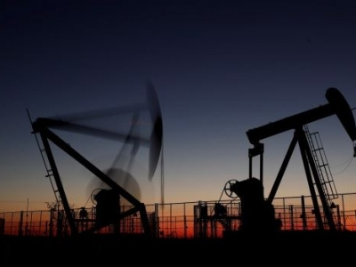 Cotação do petróleo deveria estar US$ 15 mais alta, diz analista