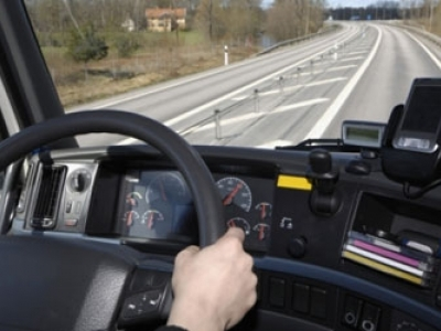 Saiba mais sobre a nova Lei dos Caminhoneiros