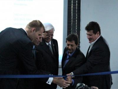 Instituto Paulista do Transporte de Cargas é lançado em São Paulo