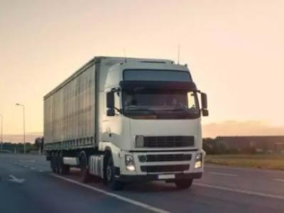 Gerenciador de risco não pode repassar informações negativas de motoristas no RS
