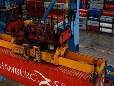 Porto de Santos terá curso gratuito sobre logística e infraestrutura do setor