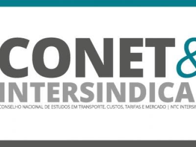 Bento Gonçalves sedia a última edição de 2016 do Conet