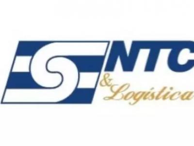 Sancionada a lei que permite acordos para pagamentos de precatórios