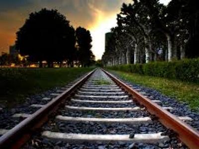 Ferrovia Rio-Vitória: audiência pública começou