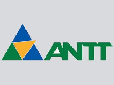 Bolsonaro indica engenheiro Davi Barreto para diretor da Agência Nacional de Transportes Terrestres (ANTT)