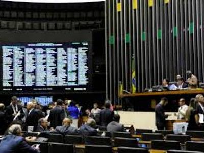 Novas Regras para numeração unificada das proposições legislativas