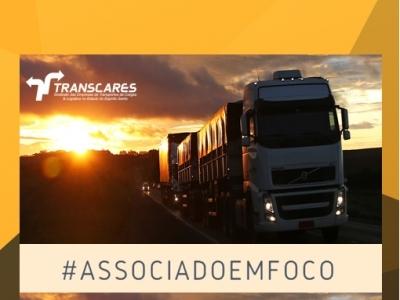 """#AssociadoemFoco: """"Ficou no mercado quem tomou atitude e diversificou negócios"""", diz Adilson Simões"""