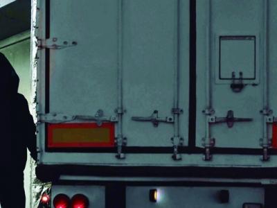 Esforços do Transcares abrem portas para a atualização da lei contra roubo de cargas
