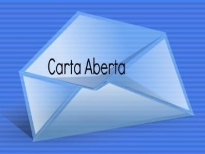 Carta aberta ao presidente Michel Temer