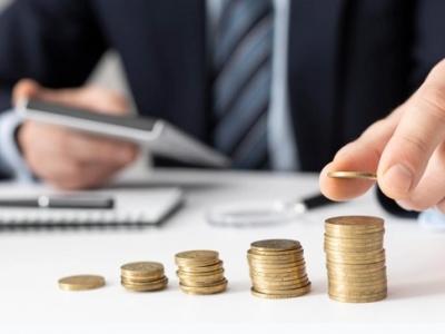 Entenda as propostas de reforma tributária em debate no Congresso