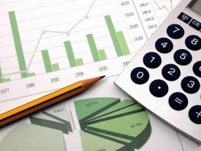 NTC&Logística recomenda a aplicação do índice de defasagem nos valores de fretes praticados