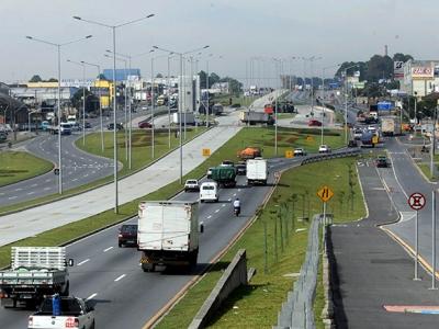 Custo do transporte sobe com restrições ao TRC