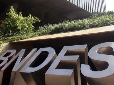 BNDES simplifica e amplia crédito a micro, pequenas e médias empresas