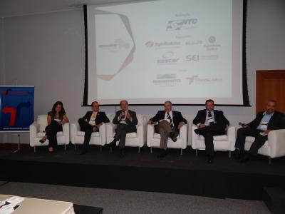 Seminário Itinerante de olho no desenvolvimento equilibrado do TRC