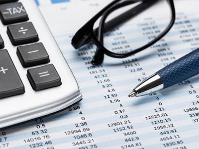 Receita Federal orienta sobre pagamento de dívidas tributárias