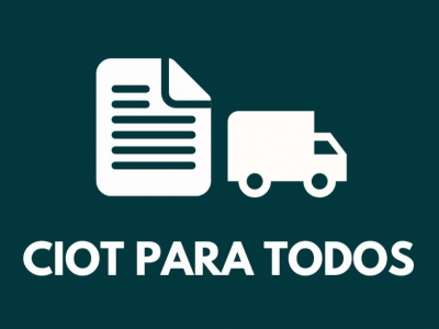 Portaria Nº 19 da ANTT aperfeiçoa o CIOT para fins de fiscalização da Política Nacional de Pisos Mínimos de Fretes