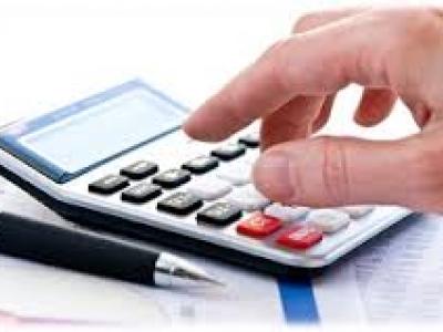 Cálculo da Contribuição Sindical terá novas tabelas a partir de 1o de janeiro