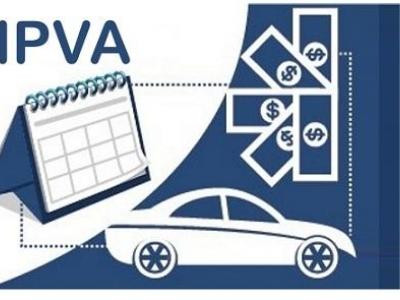 IPVA 2017 pode ser parcelado em até quatro vezes