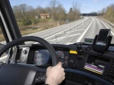 Ministro reconsidera decisão e adota rito abreviado em ADPF sobre horas extras a motoristas
