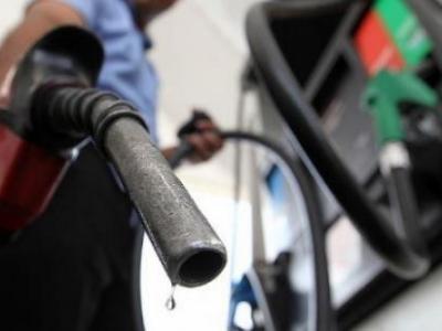 Aumento de preço do diesel pode acarretar fechamento de transportadoras