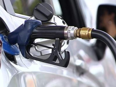 Petrobras eleva em 1,5% preço médio da gasolina nas refinarias nesta quinta-feira