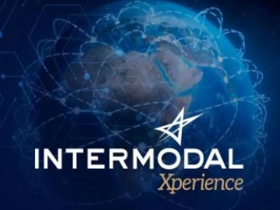 Desburocratização dos setores logístico e de infraestrutura brasileiro são destaques da intermodal