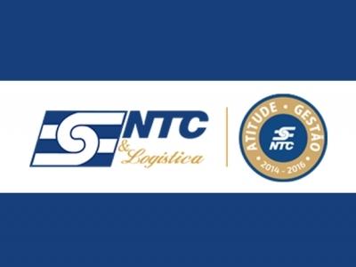 INCTF fecha janeiro com alta de 7,51% em doze meses