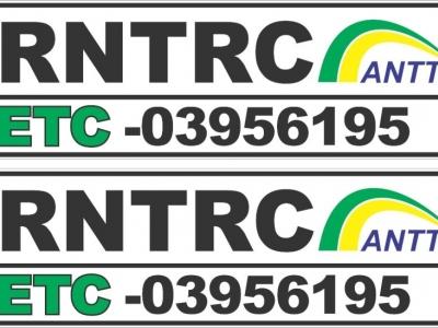 ANTT prorroga prazo de validade do registro para transportadores
