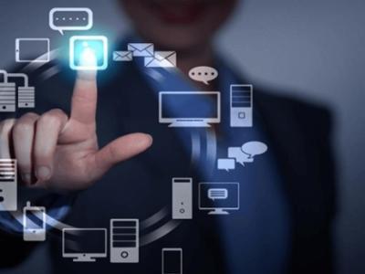 Logística ganha espaço dentro da estratégia das empresas e surgem oportunidades para inovação