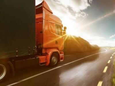 Artigo: Para modernizar o transporte de carga