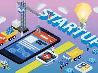 Startups de transporte de cargas podem aumentar eficiência no segmento de