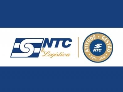 NTC  faz comunicado sobre Emex - Emergência Excepcional