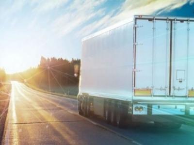 TCE julga 6 monitoramentos de determinações sobre logística de medicamentos
