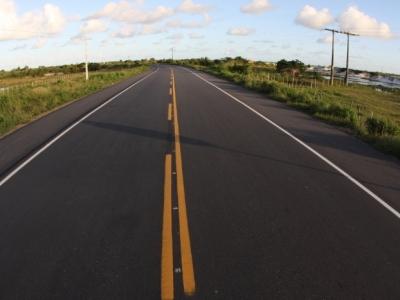 Contran altera critério para concessão de AET em rodovias de pista simples