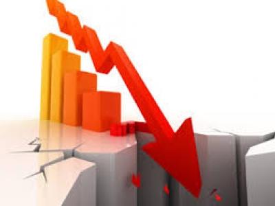 Os três conceitos de depreciação – Parte 1