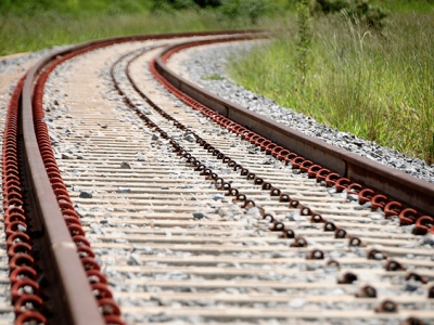 Governo quer redesenhar rede ferroviária em plano de concessões