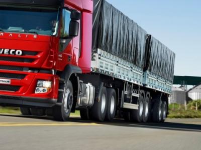 Transportadores são obrigados a contratar o seguro das cargas que transportam, o RCTR-C