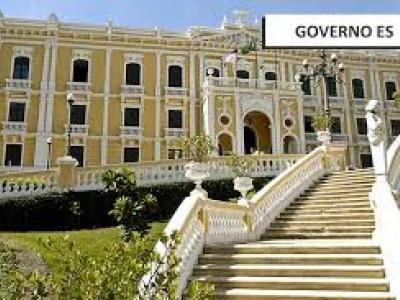 Governo do Estado aumenta prazo para solicitar pagamento de multas com desconto de até 85%
